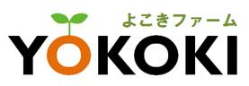 YOKOKI FARM